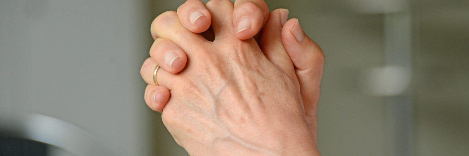betende Hände, Hände, Hand, beten, Gebet